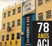 ACI/CDL Express - ED. 02