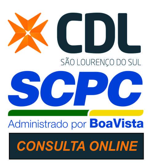 SCPC Consulta